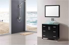 Room Decor For Boys Small Room Bedroom Cabinet Childcarepartnerships Org