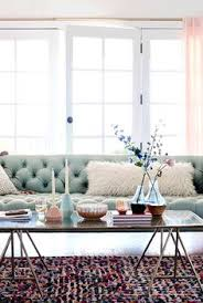 Fashion Home Decor Link Love Apartments Living Rooms And Interiors