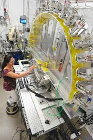 Argonne National Laboratory Map 19 Best Women In Stem Images On Pinterest Division Chemist And