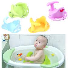 Inflatable Baby Bathtub India Baby Inflatable Bathtub India Tubethevote