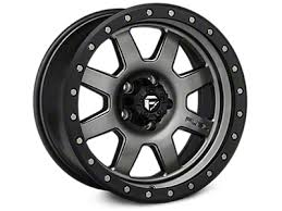 1997 jeep wrangler wheels 1997 2006 jeep wrangler wheels extremeterrain free shipping