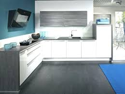 high gloss white paint for kitchen cabinets gloss white paint modular kitchen cabinet suppliers china new