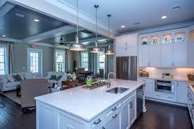 jamestown designer kitchens wonderful jamestown kitchen and bath on kitchen 3 pertaining to