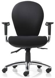 Buy And Sell Office Furniture by Tamale U0026 Sons