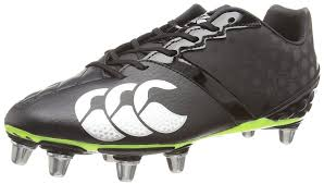 buy football boots uk canterbury s shoes football boots uk official store