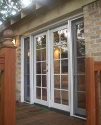 Aluminum Clad Exterior Doors Doors Interesting Exterior Sliding Door Amazing Exterior Sliding