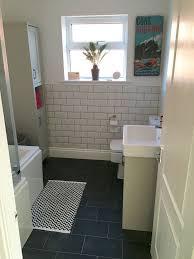 bathroom storage ideas for small bathrooms 58 best small bathrooms images on bathroom half