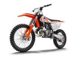 factory motocross bikes for sale 2017 ktm motocross model line transworld motocross