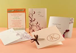 custom invitations custom invitations simple and design with artwork graphics