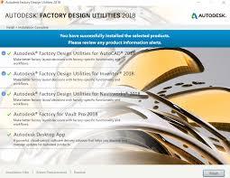factory layout design autocad managing inventor factory assets in vault cadline community