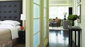2 Bedroom Suite Hotels Washington Dc Hotel Aka White House Washington Dc 4 United States From Us