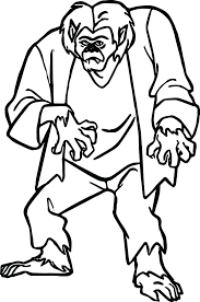 articles free scooby doo coloring pages printable tag free