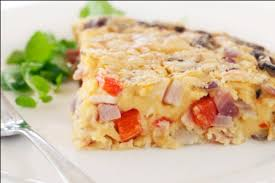 cuisine quiche self crusting quiche recipes for food including cooking