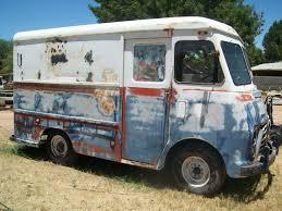 postal vehicles 226 best vintage step vans images on pinterest camper jeeps and