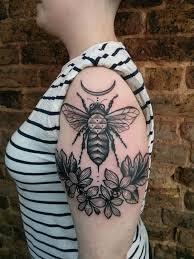 147 best cicada tattoo images on pinterest tattoo ideas