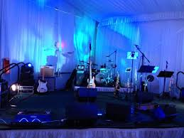wedding band or dj matt winter band band clearwater ta bay fl weddingwire
