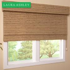 Natural Bamboo Blinds 59 Best Blinds Images On Pinterest Blinds Woven Wood Shades And