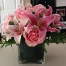 louisville florists susan s florist florists 2731 hwy audubon louisville
