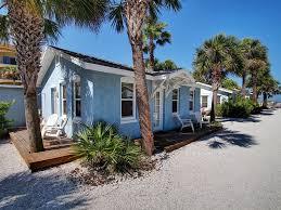 blue heron cottages vacation rental vrbo 292709 2 br indian