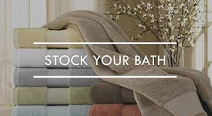 Bed Bath Return Policy Altmeyers Bedding Curtains Bath Drapes Blinds Bedbathhome Com