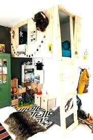 chambre enfants conforama conforama chambre enfant collection lit mezzanine lit mezzanine lit