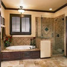 ideas for master bathrooms master bathroom shower ideas master bathroom ideas photo gallery