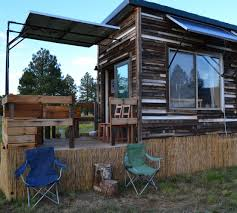 tiny houses on foundations sold our sustainable off grid tiny house is up for sale the