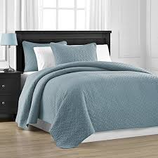 What Is A Bedding Coverlet - lightweight bedspreads amazon com