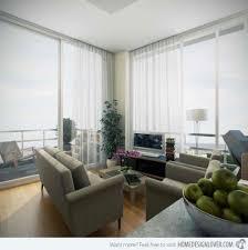 condo living room design ideas living room condo decorating ideas