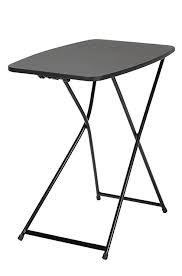 lifetime 26 personal folding table amazon com cosco 18 x 26 indoor outdoor adjustable height