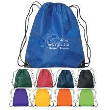 bags in bulk personalized drawstring bags cheap backpacks in bulk custom printed