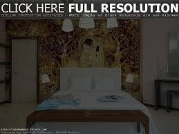 Wall Design Ideas For Bedroom Coolest Wall Design Ideas For Bedroom On Decorating Home Ideas