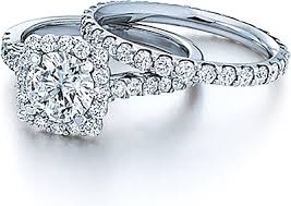 diamond halo rings images Verragio round diamond engagement ring with diamond halo ins 7047 png