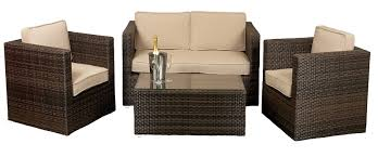 Office Furniture Suppliers In Bangalore Assam Cane Handicrafts Home Buy One Cane Sofa Set Get One