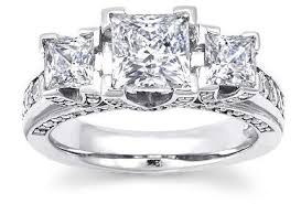 best wedding ring brands best wedding rings wedding corners