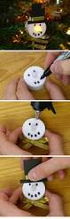 best 25 snowman decorations ideas on pinterest easy christmas