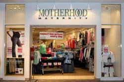 maternity store motherhood maternity westland shopping center