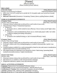 qupid thesis 92 patent slip on flat cover letter for export