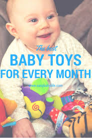 best 25 best baby toys ideas on best baby