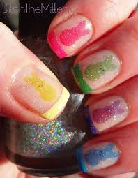 best 25 easter nail designs ideas on pinterest pretty nails