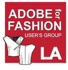 adobe for fashion