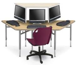Computer Lab Tables And Chairs 12 Best Best Computer Lab Images On Pinterest Computer Lab
