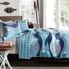 Lush Decor Belle Comforter Set Lush Decor Quilts U0026 Coverlets Bedding Bed U0026 Bath Kohl U0027s