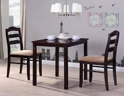 kitchen table furniture 2 seaters furniture manila philippines