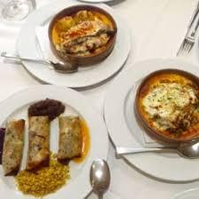 cuisine curcuma curcuma 10 photos rúa brasil 4 vigo pontevedra