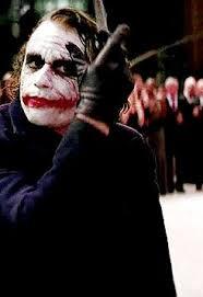Heath Ledger Halloween Costume 20 Joker Heath Ideas Joker Ledger Joker