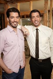 The Property Brothers 152 Best The Property Brothers Images On Pinterest Property
