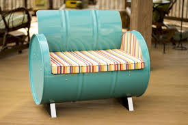 furniture awesome online consignment furniture home design image