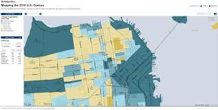 Zip Code Map San Francisco by San Francisco Census Tract Map Michigan Map