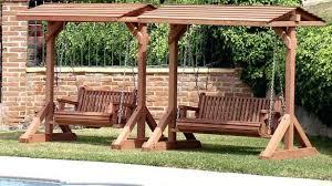 Backyard Swing Set Ideas Imagination Backyard Swings Outdoor Swing Set Ideas Design Www
